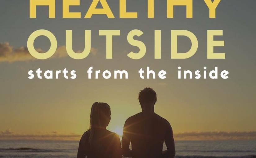 Heart and Body NaturalsTraining